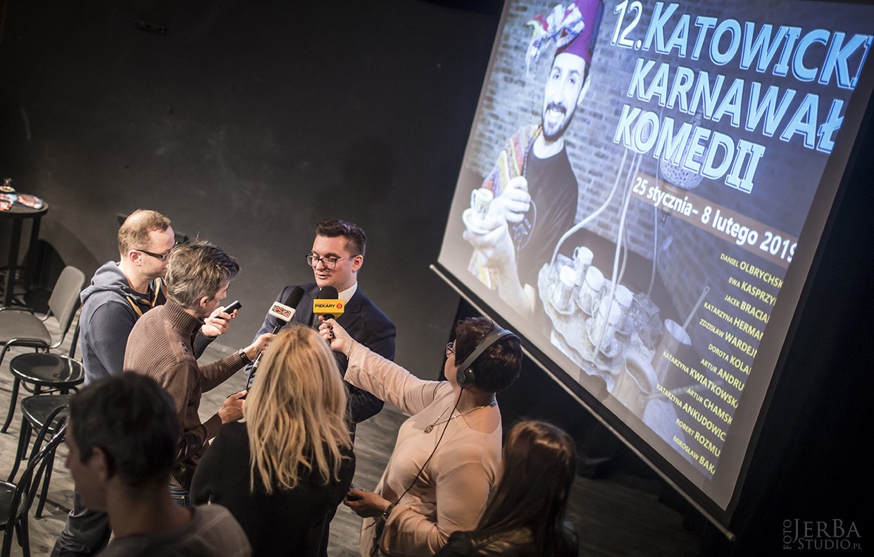 14-01-2018_KonferencjaPrasowaKKK2019 (13)