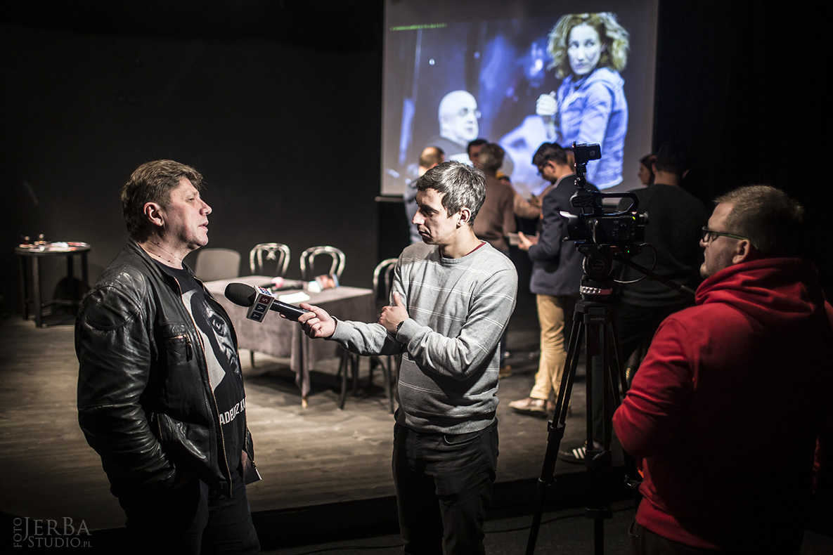 14-01-2018_KonferencjaPrasowaKKK2019 (18)