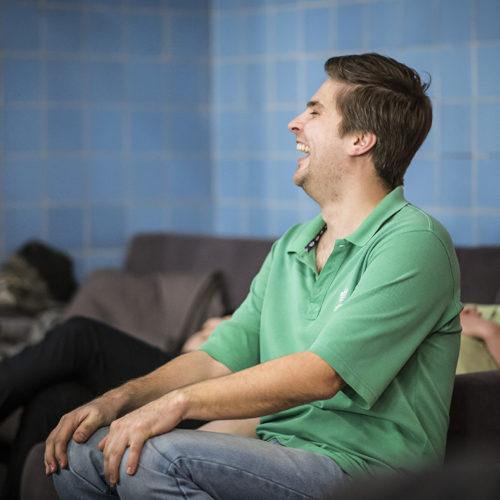 Gdy sen przyjdzie, Teatr Ludowy, Kraków, Foto Jeremi Astaszow (14)