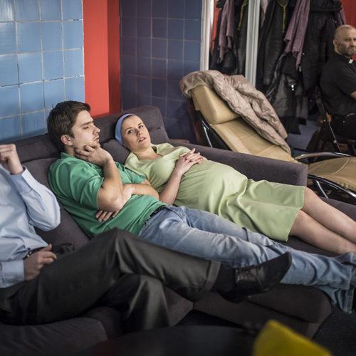 Gdy sen przyjdzie, Teatr Ludowy, Kraków, Foto Jeremi Astaszow (25)