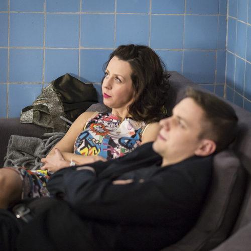Gdy sen przyjdzie, Teatr Ludowy, Kraków, Foto Jeremi Astaszow (8)