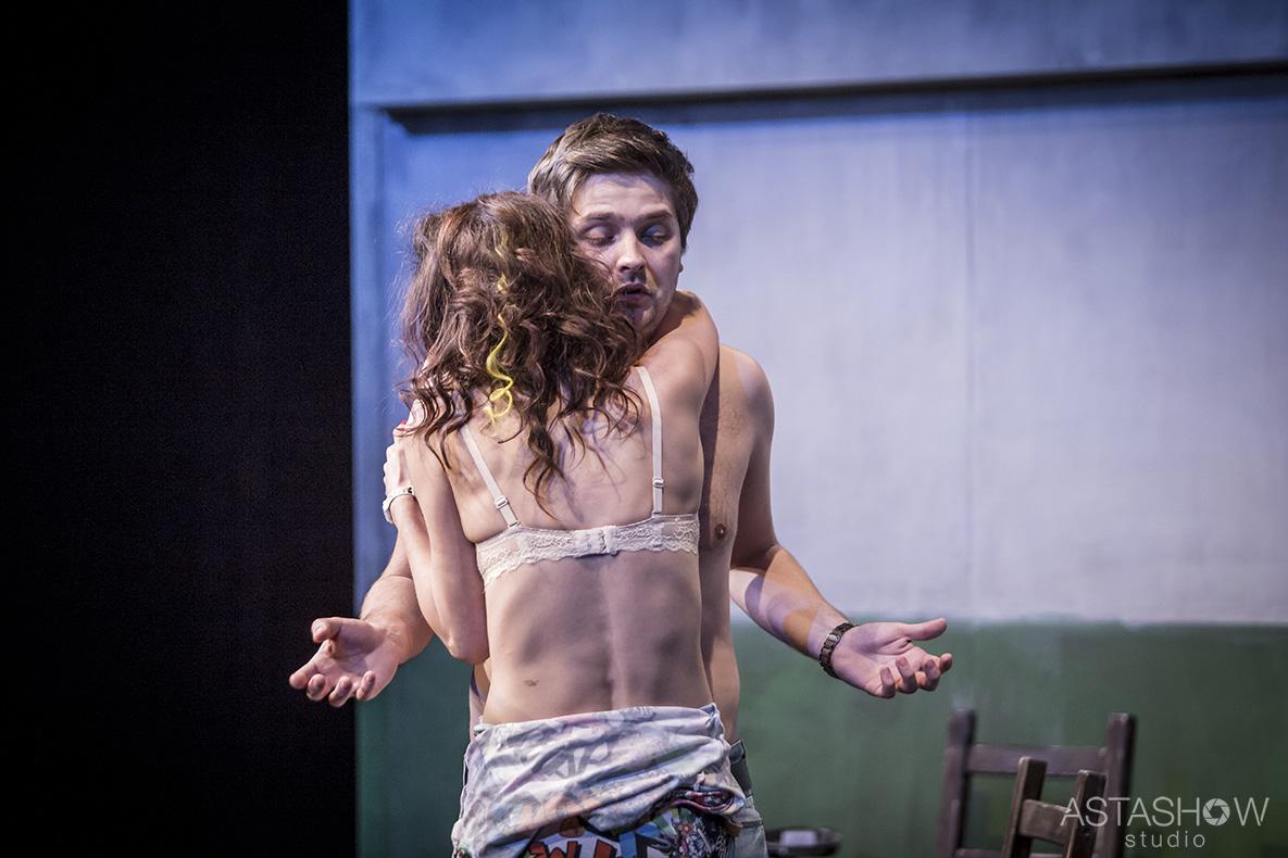 Gdy sen przyjdzie, Teatr Ludowy, Kraków, Foto Jeremi Astaszow.jpg (14)