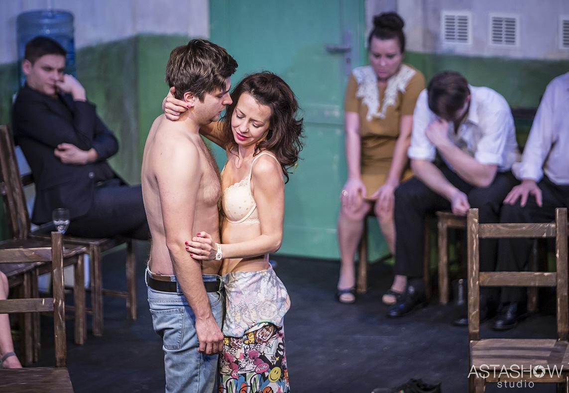 Gdy sen przyjdzie, Teatr Ludowy, Kraków, Foto Jeremi Astaszow.jpg (15)
