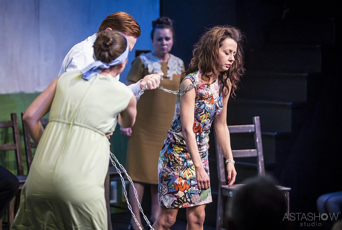 Gdy sen przyjdzie, Teatr Ludowy, Kraków, Foto Jeremi Astaszow.jpg (18)