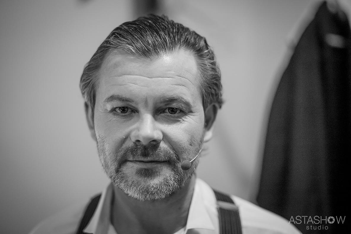 Jacek Barciak