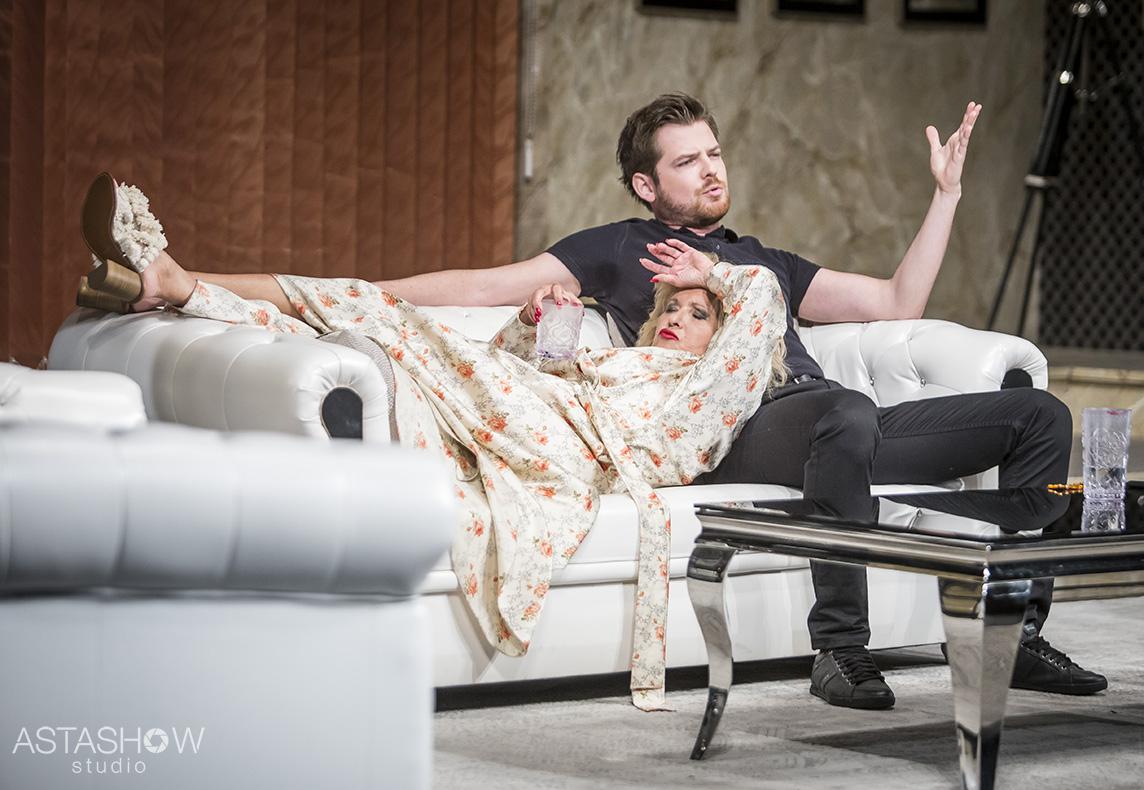 Daniel Olbrychskie Otwarcie sezonu, Teatr Kwadrat, foto Jeremi Astaszow (2)