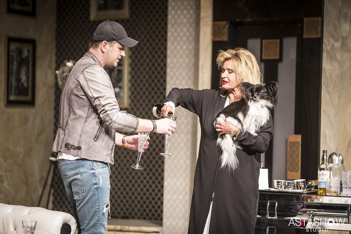 Otwarcie sezonu Teatr Kwadrat, Foto Jeremi Astaszow (25)