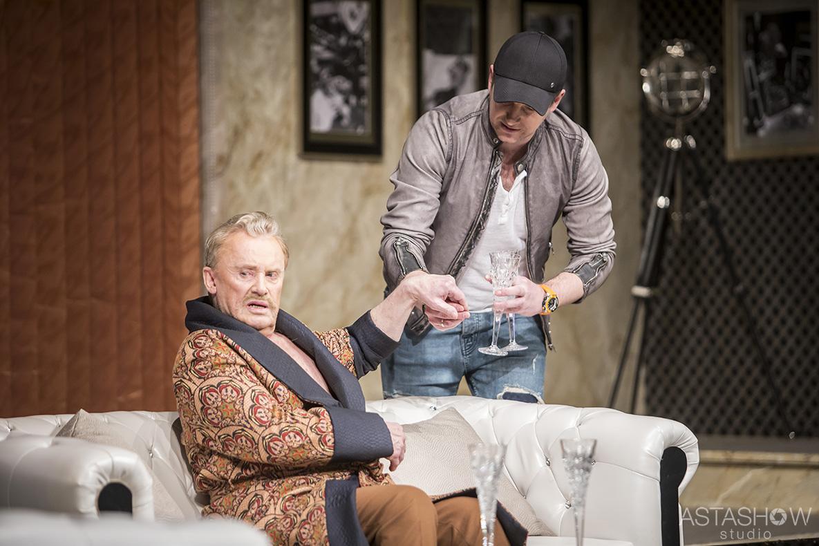 Otwarcie sezonu Teatr Kwadrat, Foto Jeremi Astaszow (26)