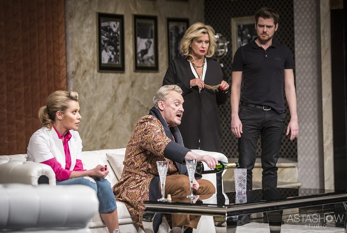 Otwarcie sezonu Teatr Kwadrat, Foto Jeremi Astaszow (27)