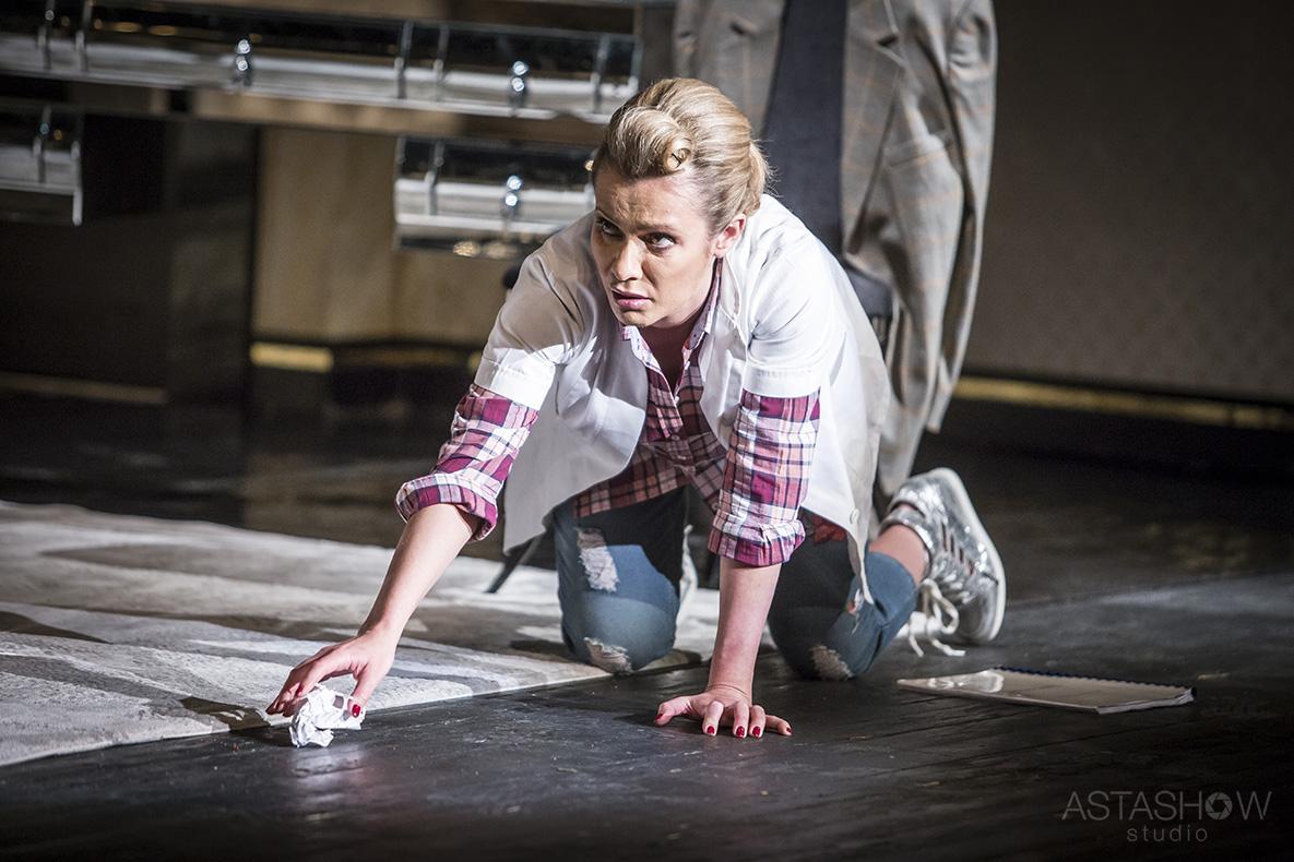 Otwarcie sezonu Teatr Kwadrat, Foto Jeremi Astaszow (29)