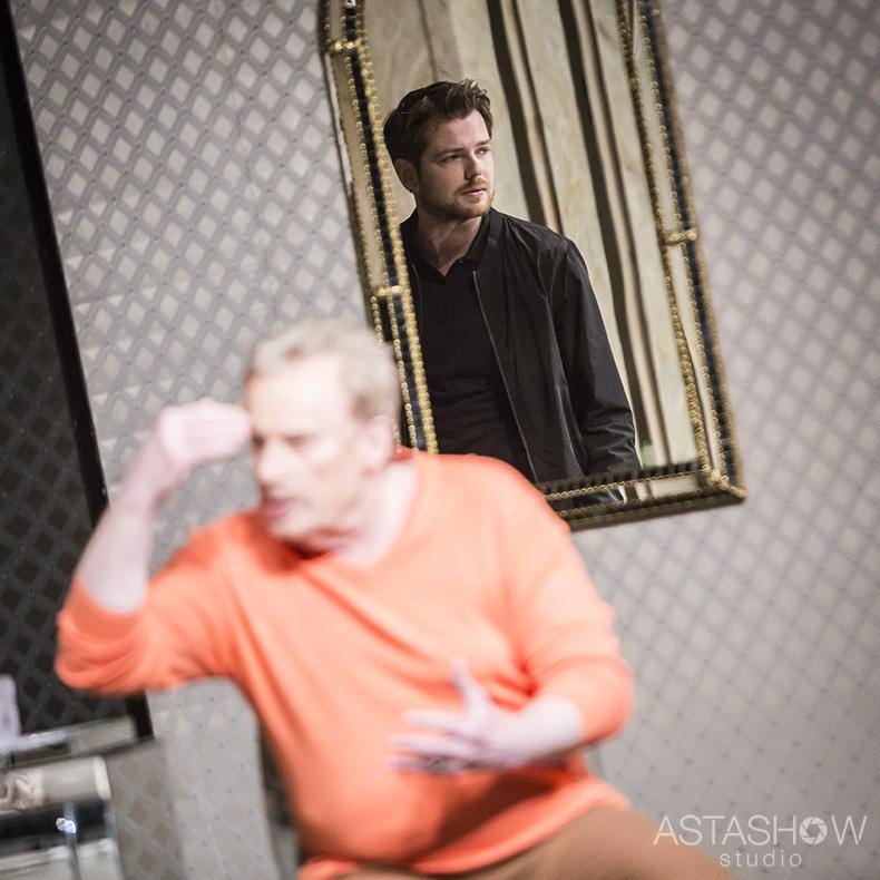 Otwarcie sezonu Teatr Kwadrat, Foto Jeremi Astaszow (30)