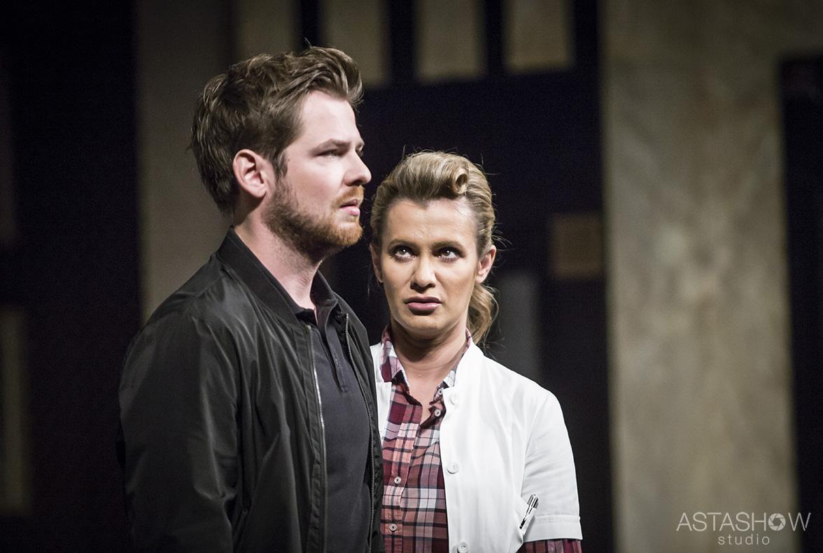 Otwarcie sezonu Teatr Kwadrat, Foto Jeremi Astaszow (31)