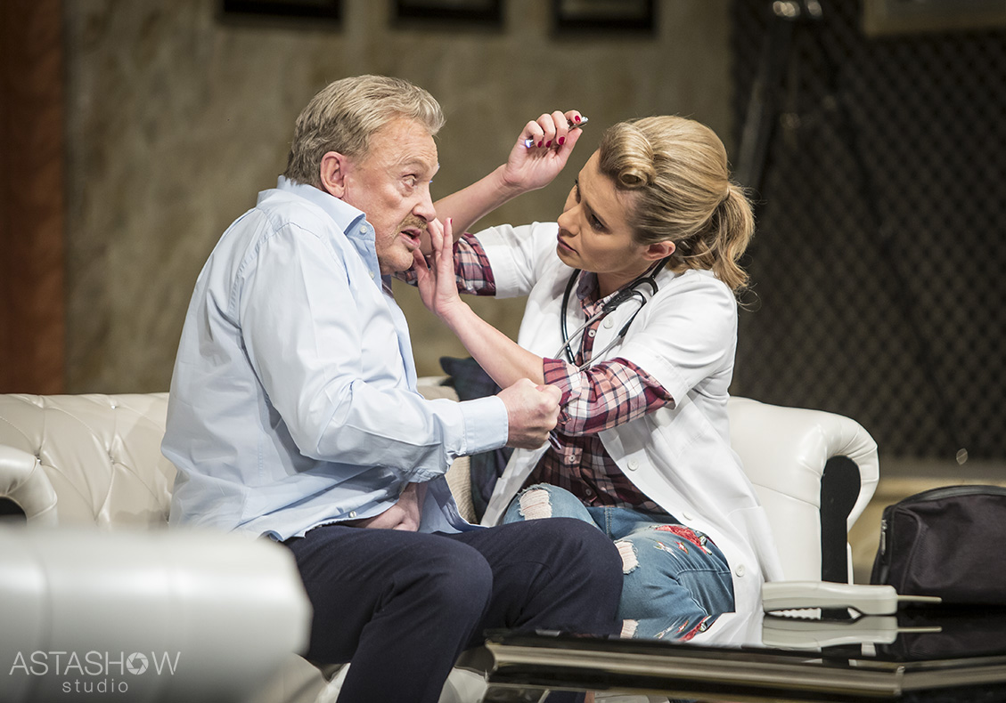 Otwarcie sezonu Teatr Kwadrat, Foto Jeremi Astaszow (32)