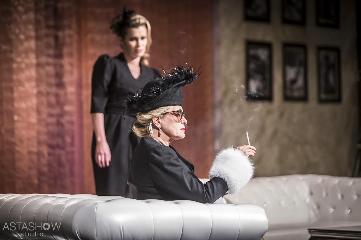Otwarcie sezonu Teatr Kwadrat, Foto Jeremi Astaszow (33)