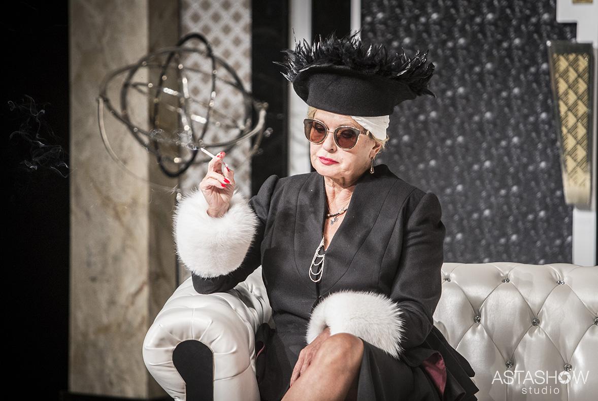 Otwarcie sezonu Teatr Kwadrat, Foto Jeremi Astaszow (34)