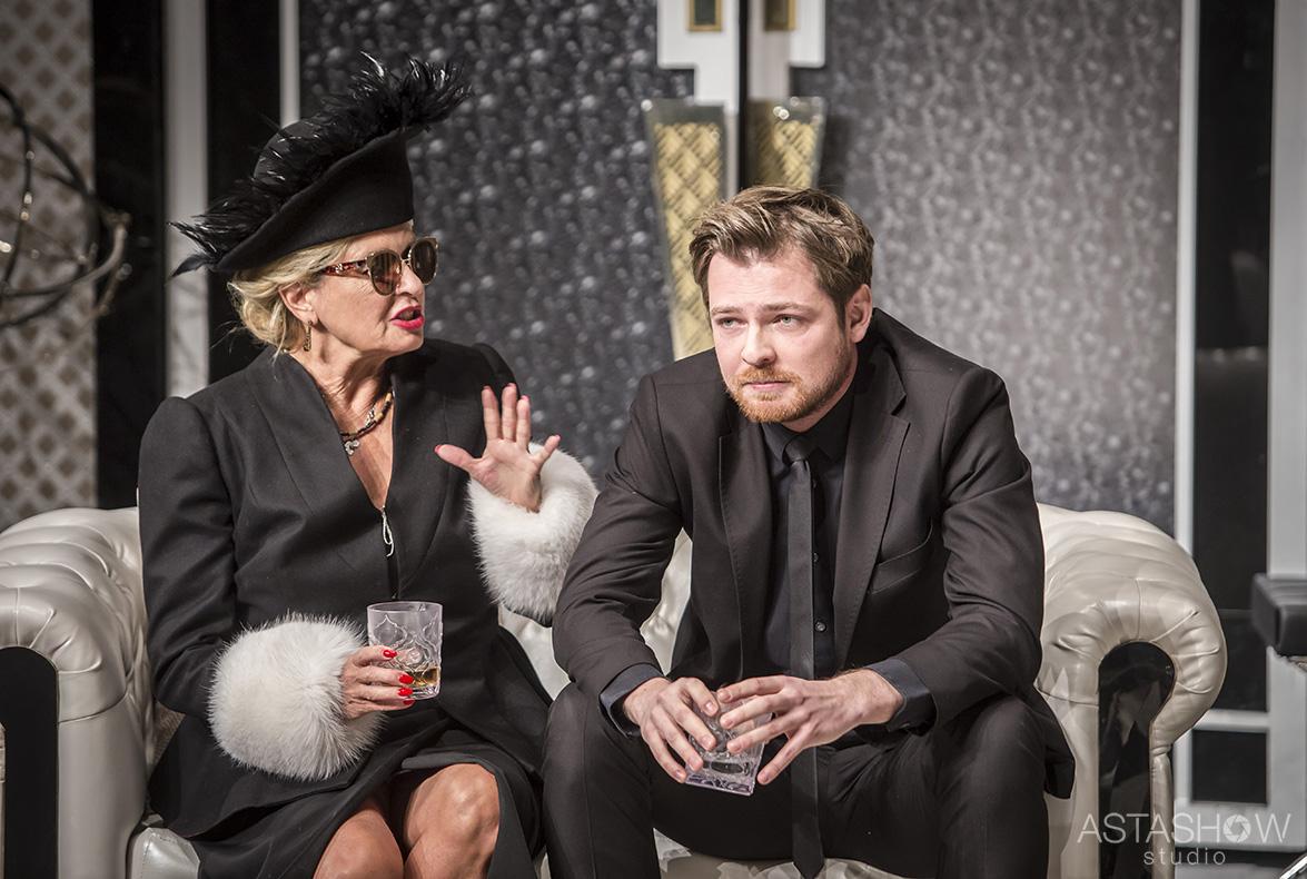 Otwarcie sezonu Teatr Kwadrat, Foto Jeremi Astaszow (36)