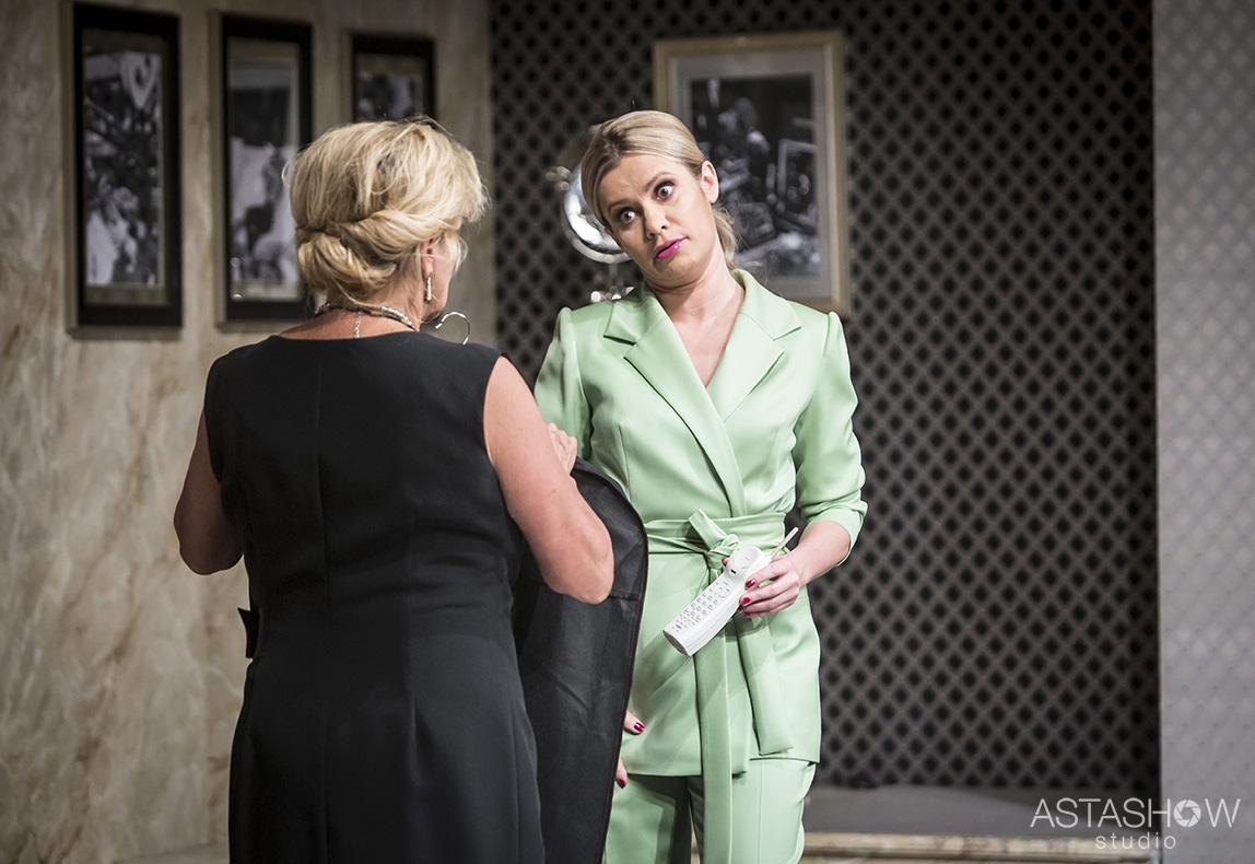 Otwarcie sezonu Teatr Kwadrat, Foto Jeremi Astaszow (37)