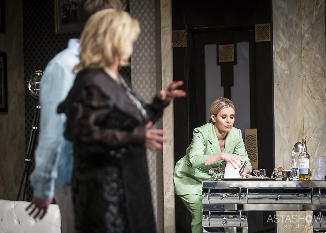 Otwarcie sezonu Teatr Kwadrat, Foto Jeremi Astaszow (40)