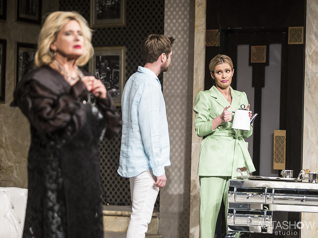 Otwarcie sezonu Teatr Kwadrat, Foto Jeremi Astaszow (41)
