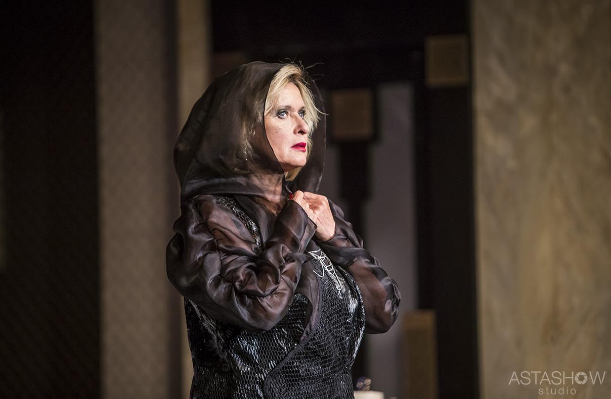 Otwarcie sezonu Teatr Kwadrat, Foto Jeremi Astaszow (43)