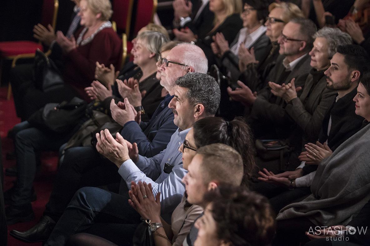 Otwarcie sezonu Teatr Kwadrat, Foto Jeremi Astaszow (44)