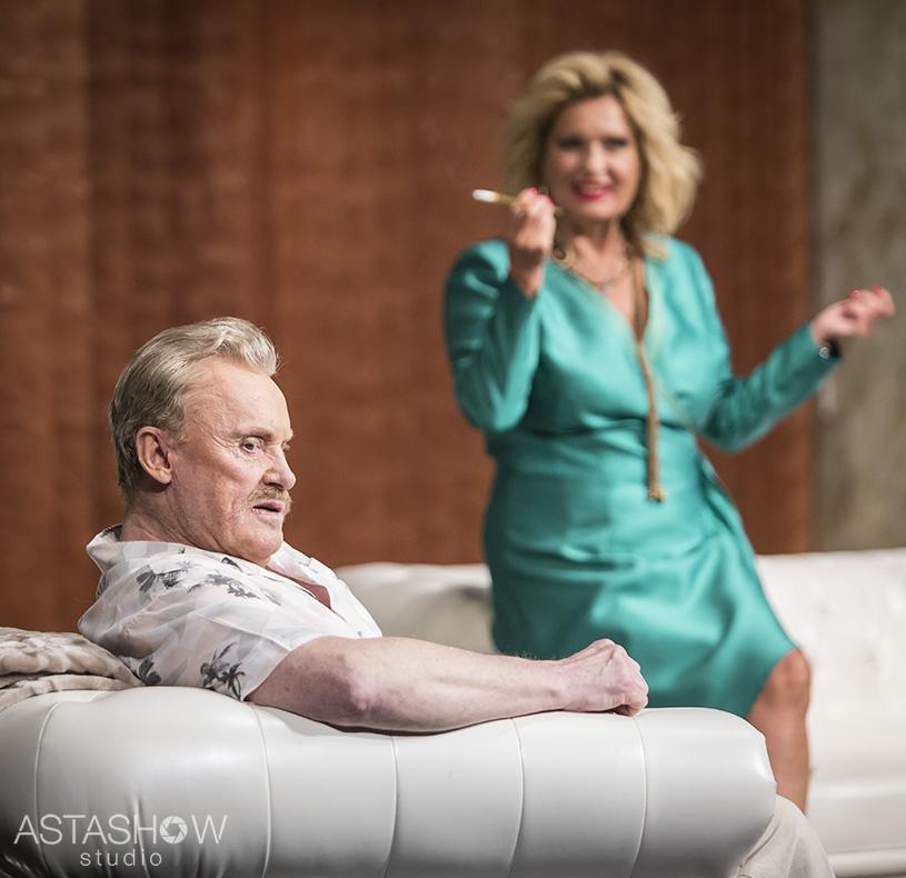 Otwarcie sezonu, Teatr Kwadrat, foto Jeremi Astaszow (9)