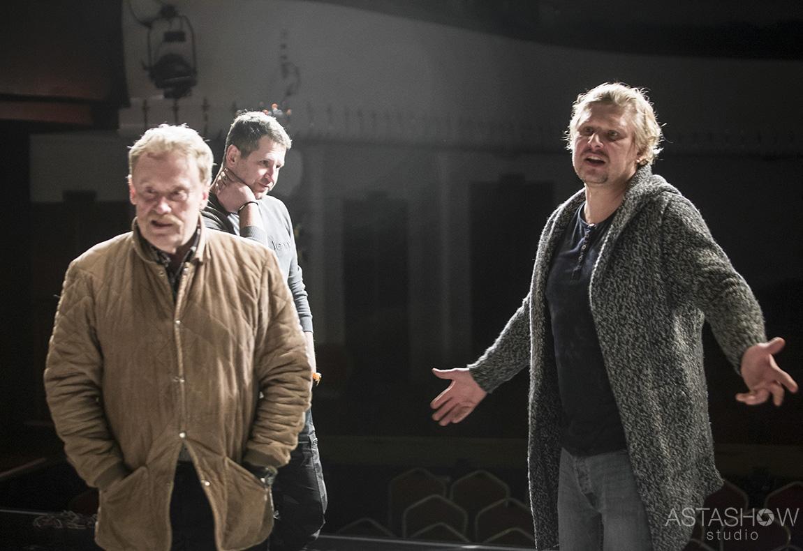 Otwarcie sezonu, Teatr Kwadrat, foto Jeremi Astaszow (1)