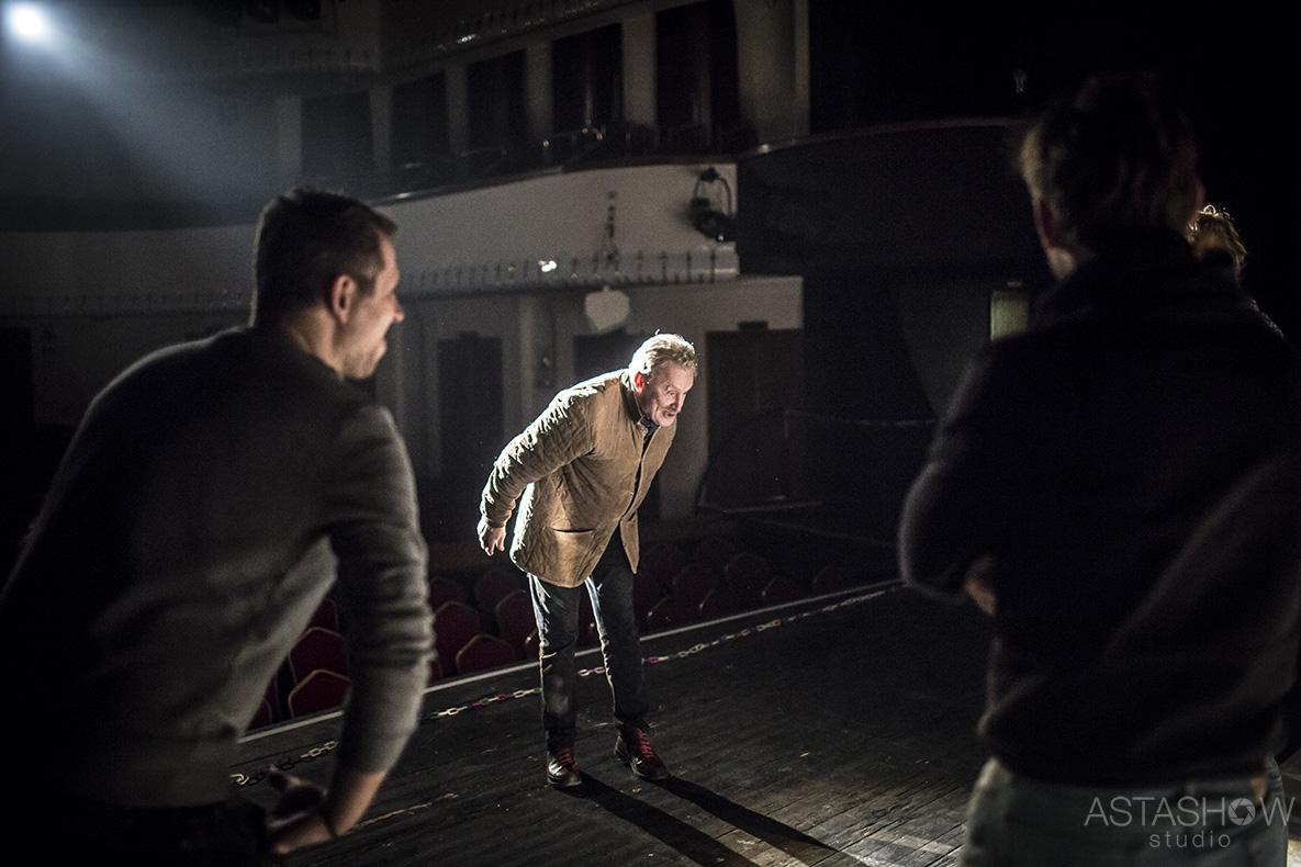 Otwarcie sezonu, Teatr Kwadrat, foto Jeremi Astaszow (10)
