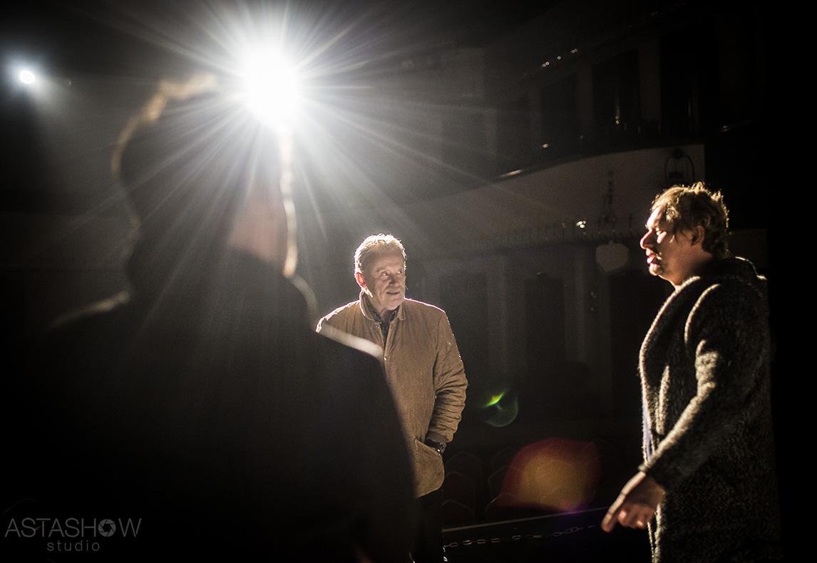 Otwarcie sezonu, Teatr Kwadrat, foto Jeremi Astaszow (11)