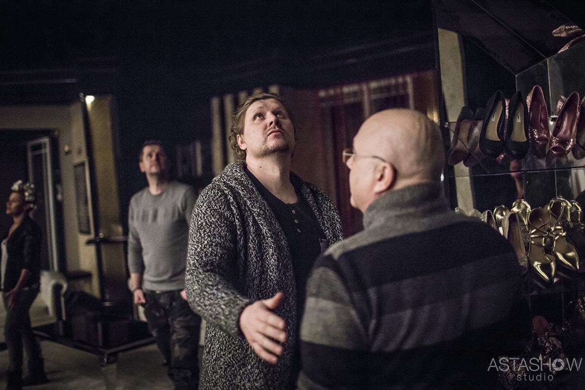 Otwarcie sezonu, Teatr Kwadrat, foto Jeremi Astaszow (13)