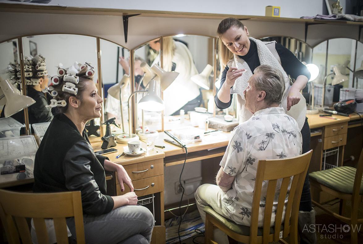 Otwarcie sezonu, Teatr Kwadrat, foto Jeremi Astaszow (17)