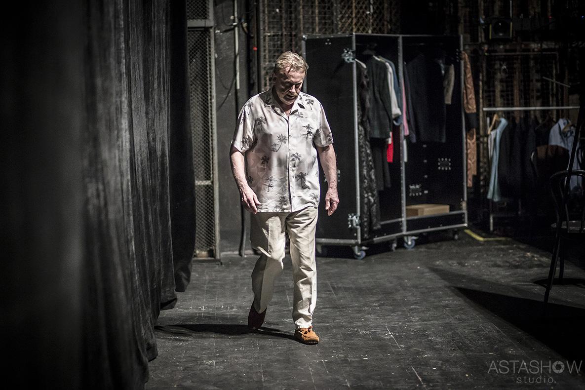 Otwarcie sezonu, Teatr Kwadrat, foto Jeremi Astaszow (4)