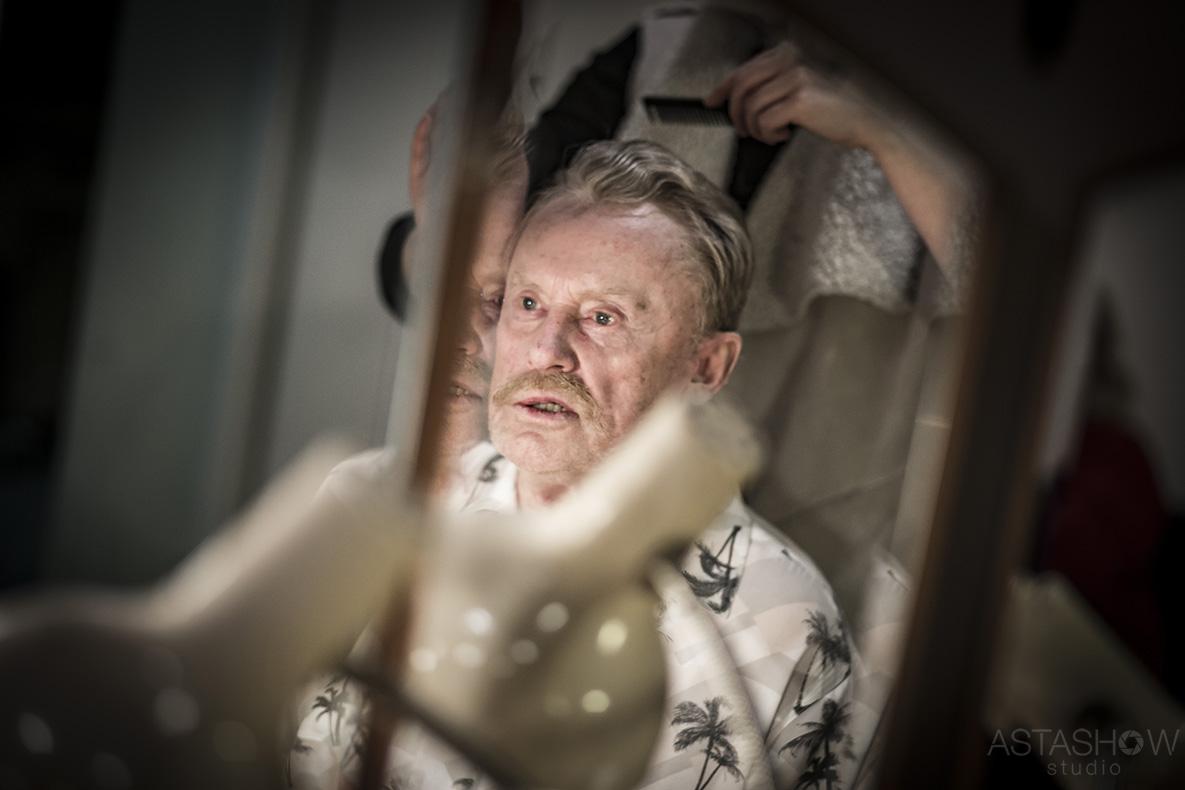 http://2019.karnawalkomedii.pl/wp-content/uploads/2019/01/Otwarcie-sezonu-Teatr-Kwadrat-foto-Jeremi-Astaszow-11.jpg