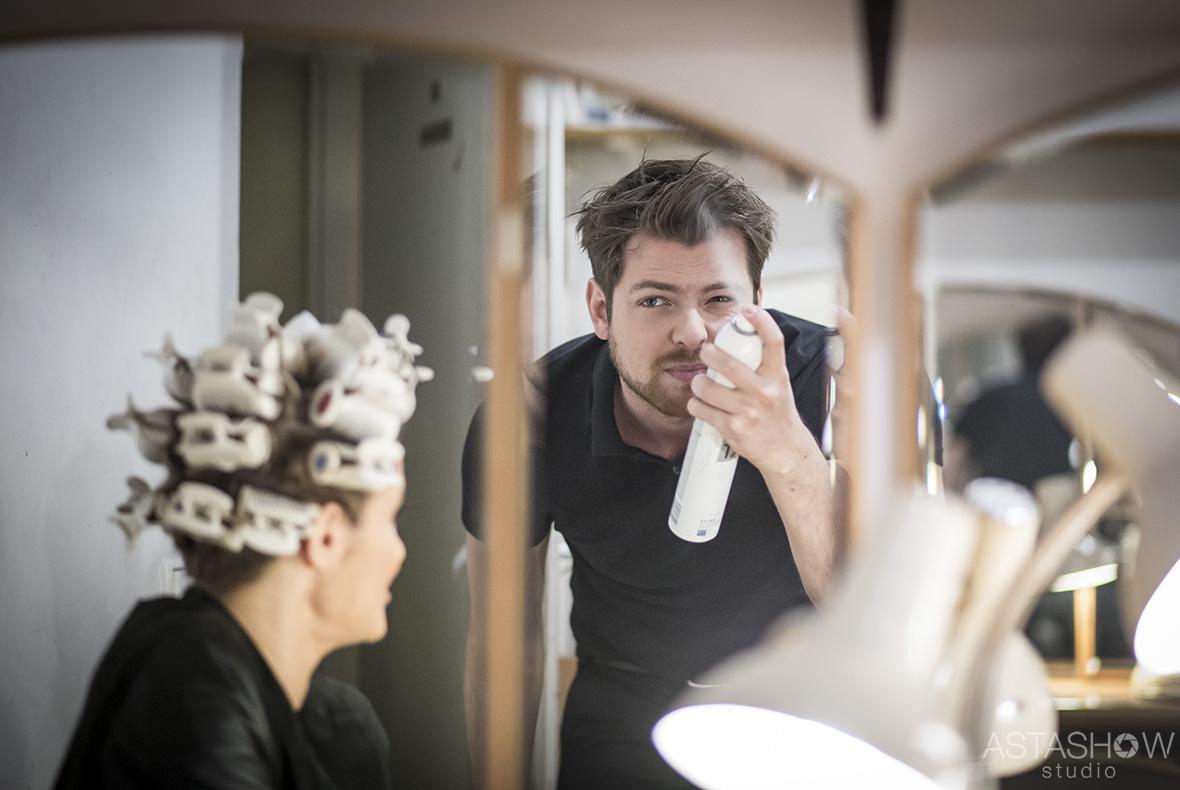 Otwarcie sezonu, Teatr Kwadrat, foto Jeremi Astaszow (7)