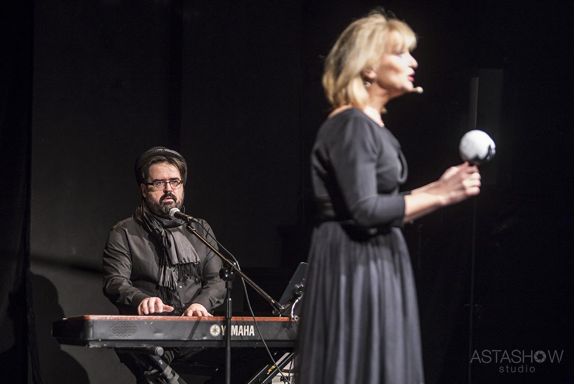 Recital Katarzyna Żak (12)