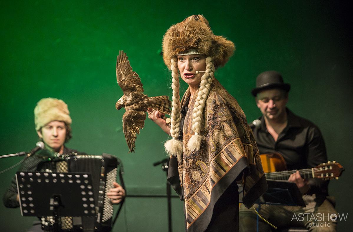 Recital Katarzyna Żak (23)
