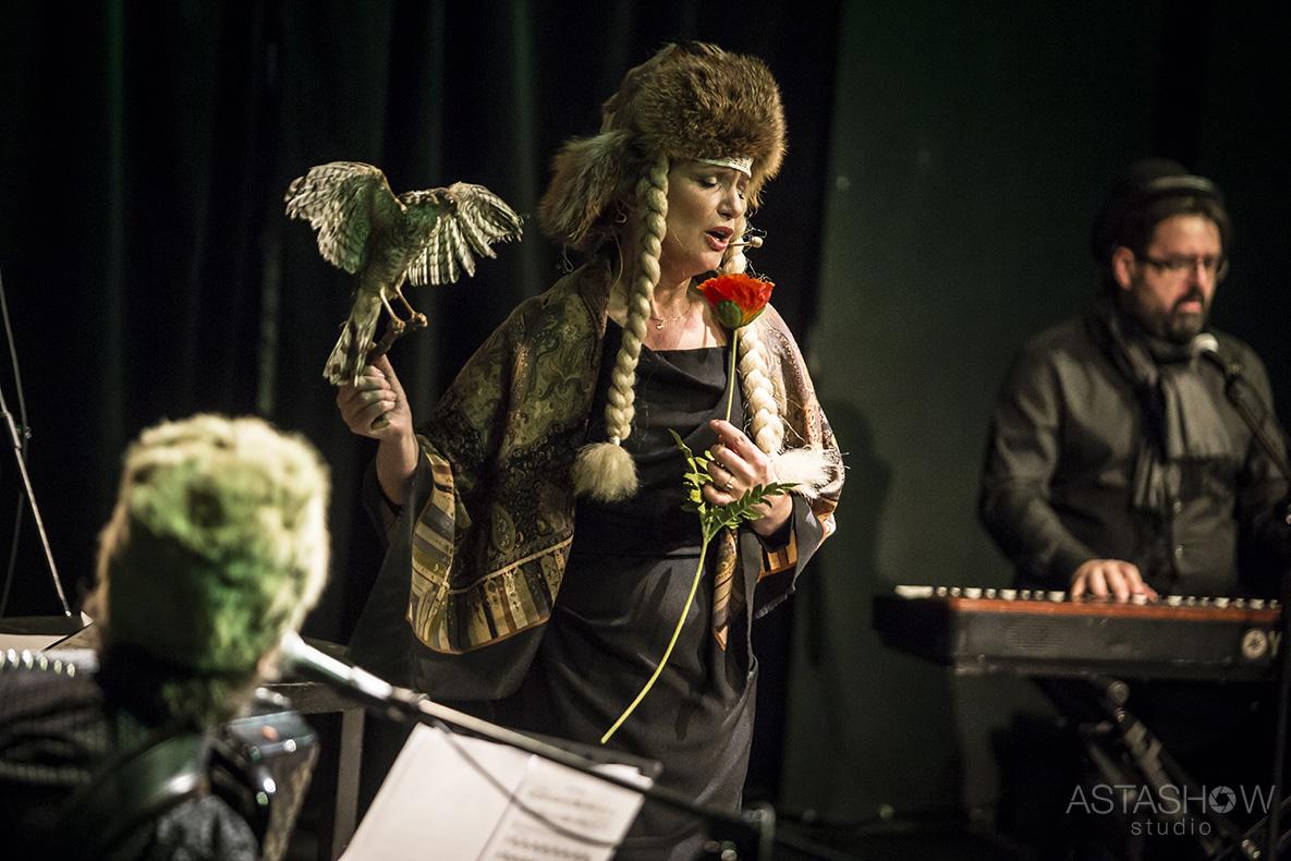 Recital Katarzyna Żak (25)