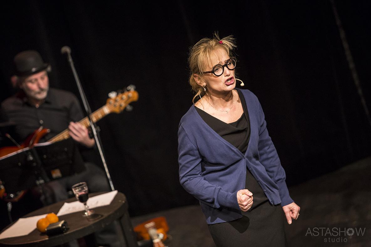 Recital Katarzyna Żak (34)