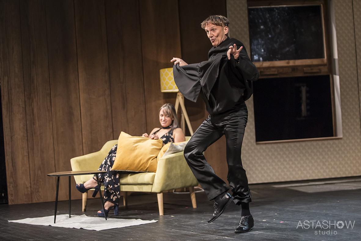 Trema Teatr Komedia (10)