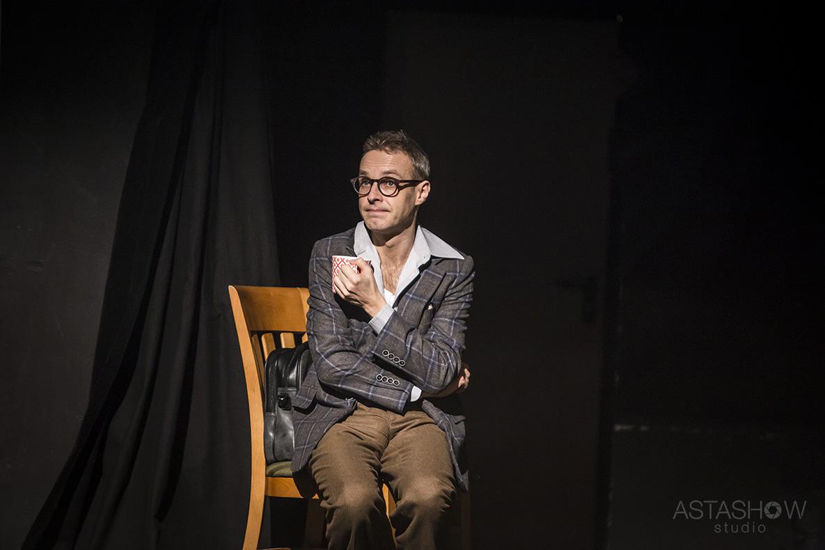 Trema Teatr Komedia (14)