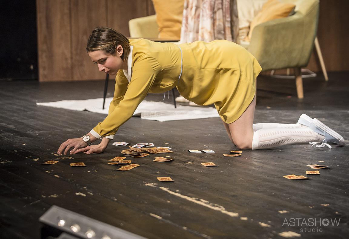 Trema Teatr Komedia (3)