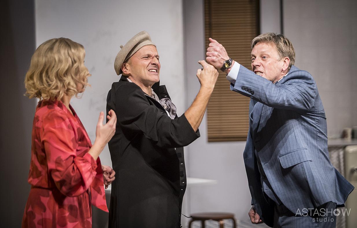 Trema Teatr Komedia (37)
