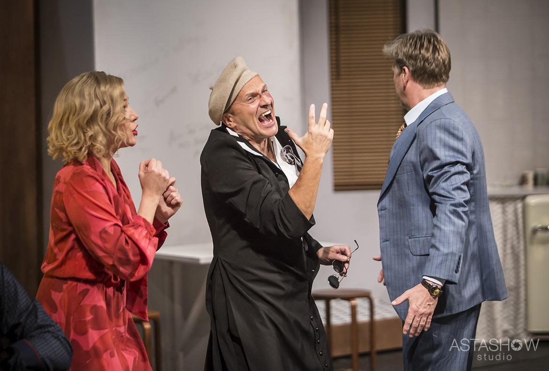 Trema Teatr Komedia (38)
