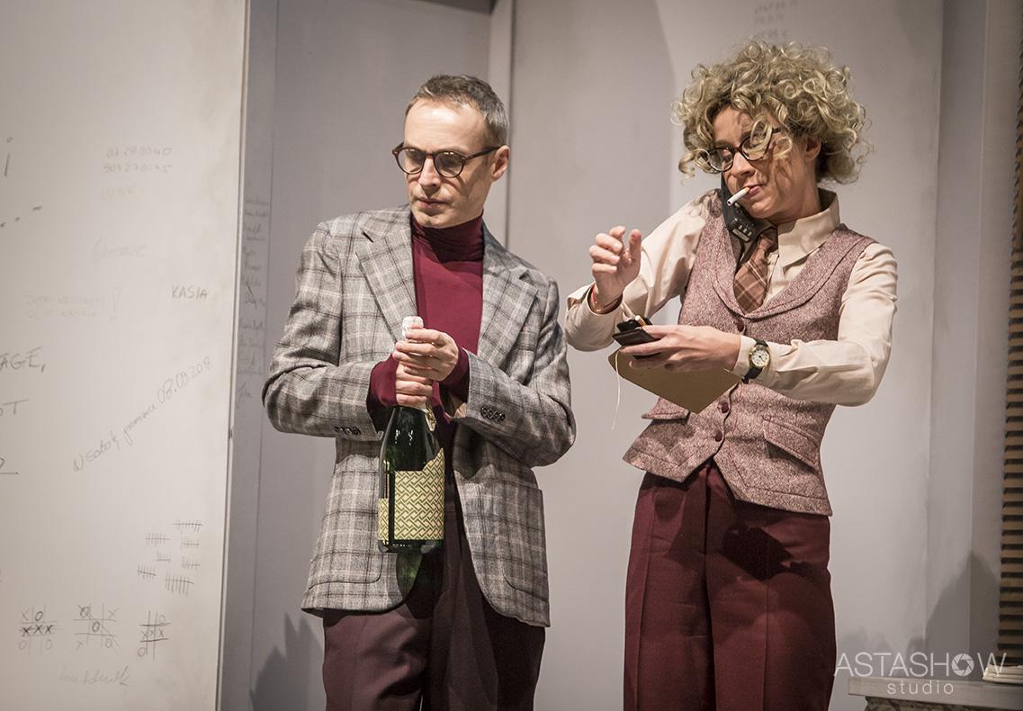 Trema Teatr Komedia (41)