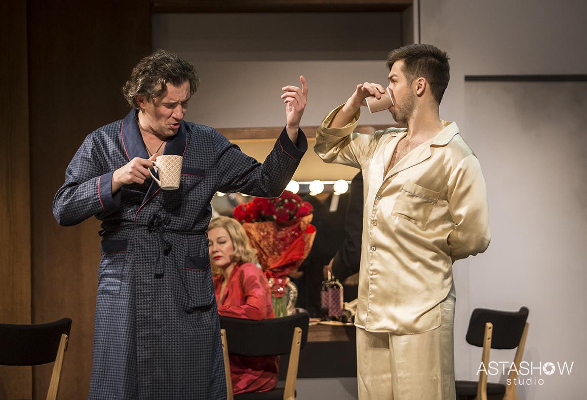 Trema Teatr Komedia (47)