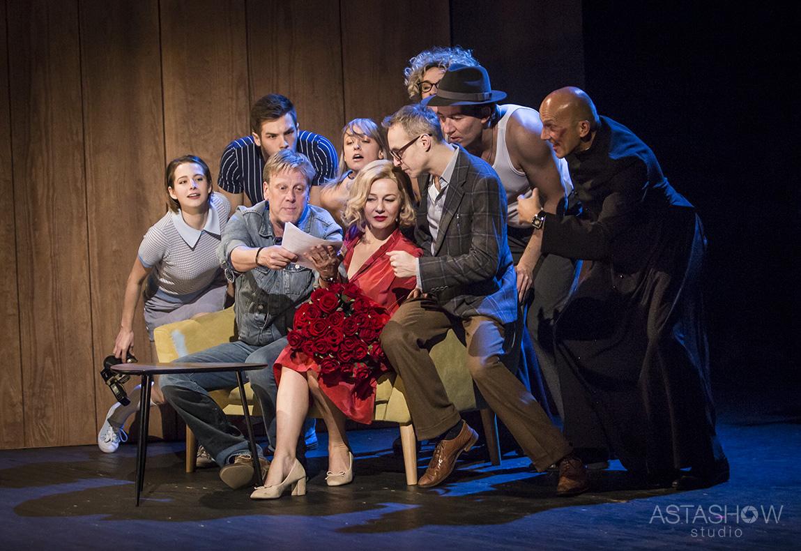 Trema Teatr Komedia (52)