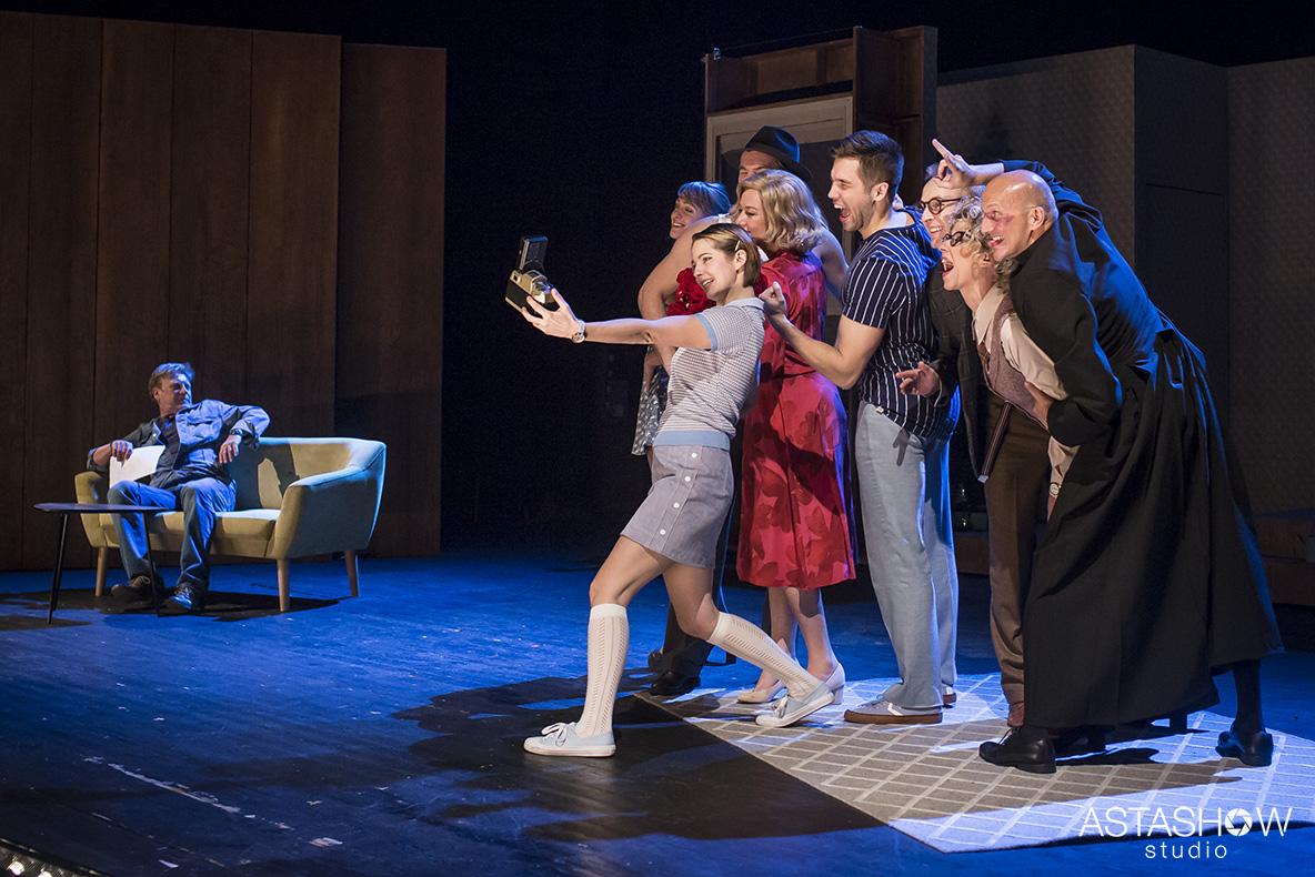 Trema Teatr Komedia (57)