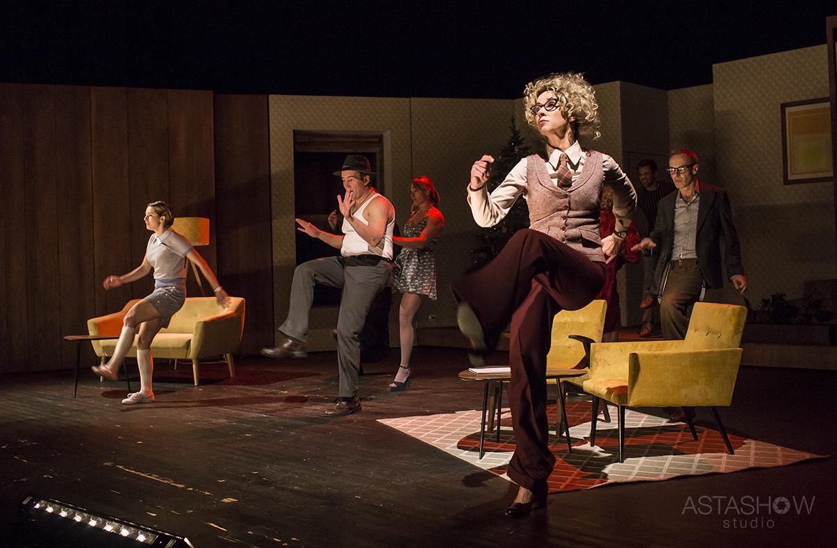 Trema Teatr Komedia (58)