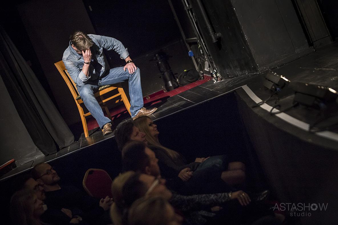 Trema Teatr Komedia (60)