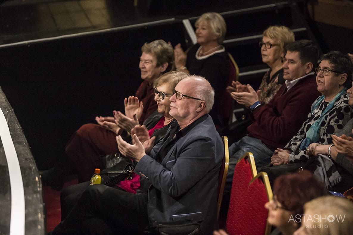 W poszukiwaniu miłości Jakob i leindental Teatr Tu i teraz (106)